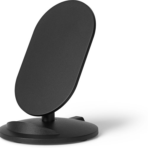 eSTUFF Wireless Charger Stand