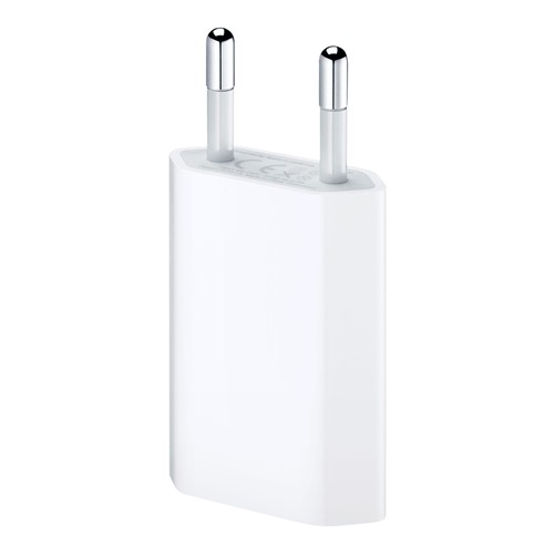 Apple USB Power Charger - Bulk