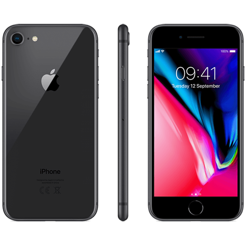 iPhone 8 space grey.png