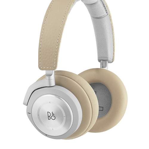B&O Play BeoPlay H9i, Natural