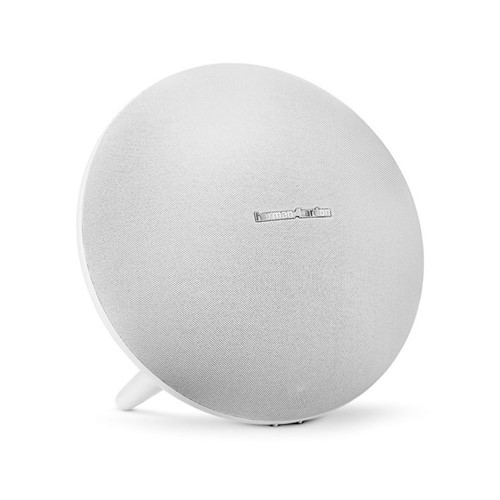 Harman Kardon Onyx Studio 4, White