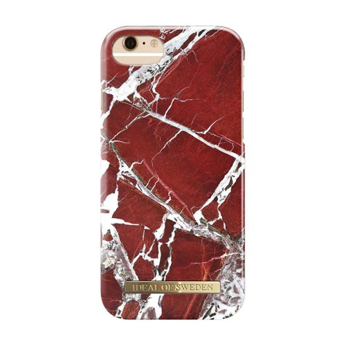 iphone-6-6s-scarelt-red-marble-1-1530x960.jpg