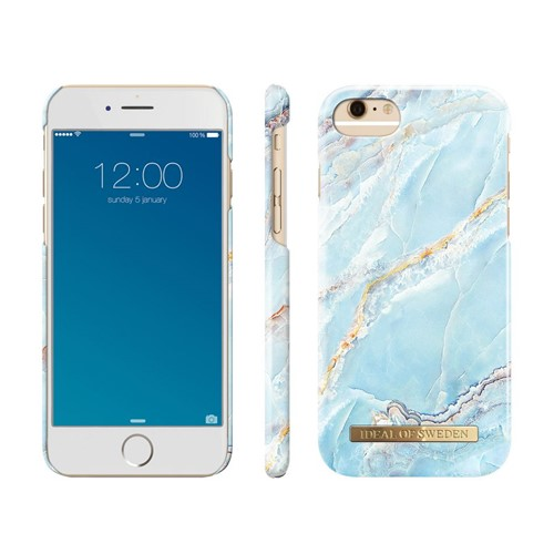 iDeal of Sweden, iDeal Fashion Case, Paradise Marble 6/6S/7/8