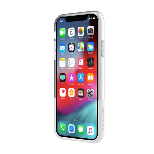 incipio-ngp-iphone-xr-case-clear-b-v2.jpg