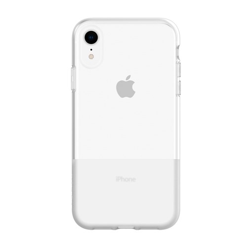 incipio-ngp-iphone-xr-case-clear-c-v2.jpg