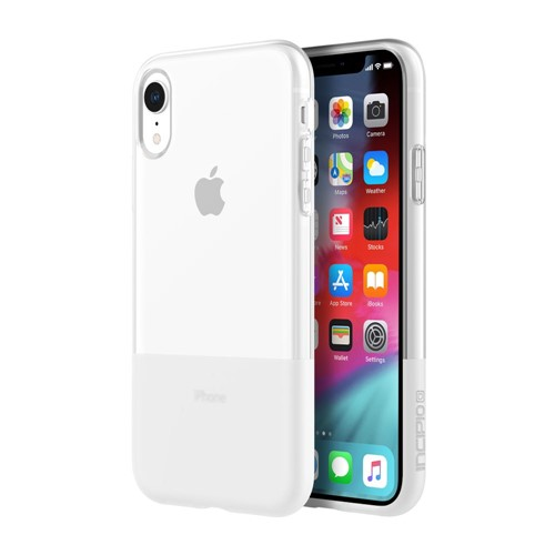 Incipio, NGP Clear Case, iPhone XR