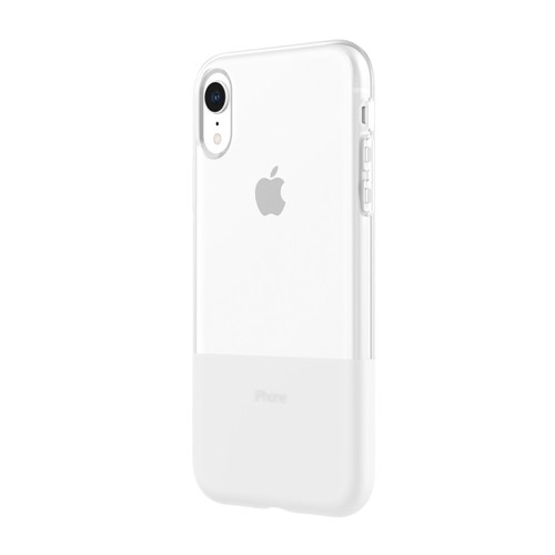 incipio-ngp-iphone-xr-case-clear-a-v2.jpg