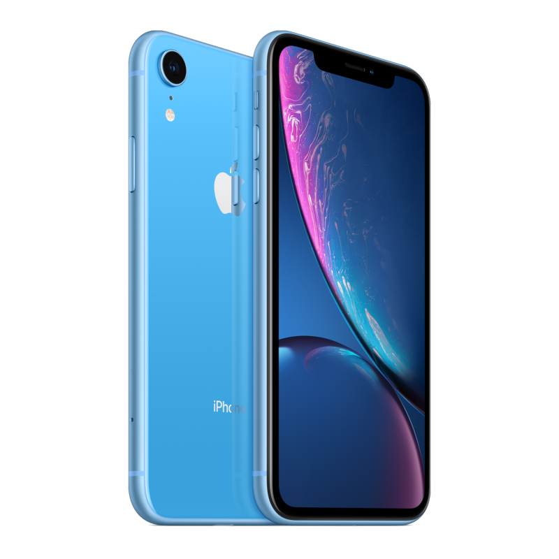 iPhone XR Blå.jpeg