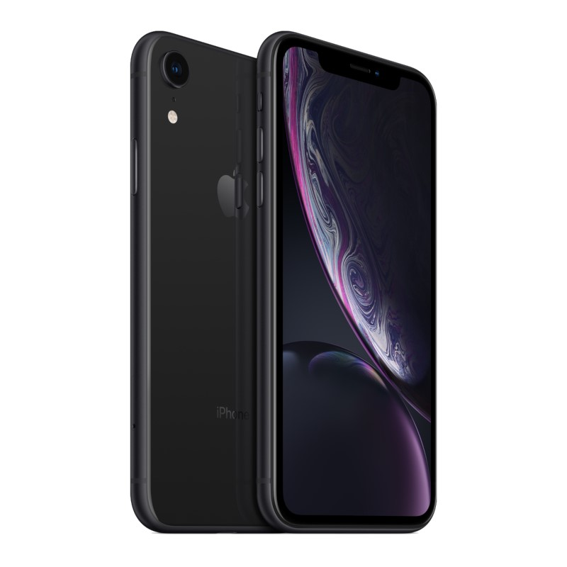 Apple iPhone XR tilbehør