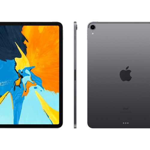 apple-ipad-pro-wi-fi-11-256gb-space-grey (1).tif