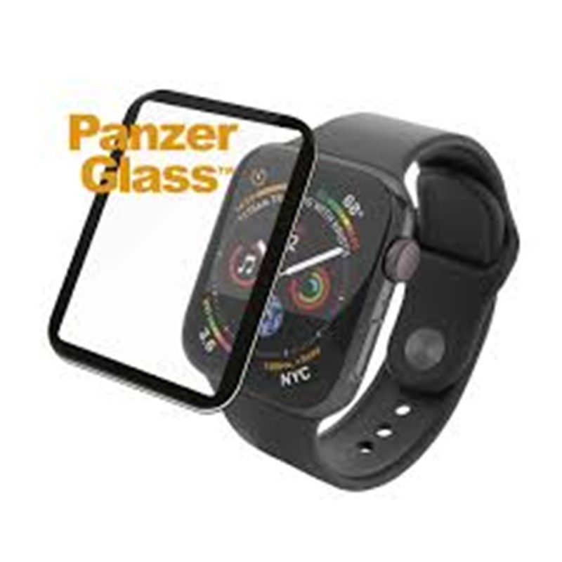 PanzerGlass Apple Watch Series 4 44mm
