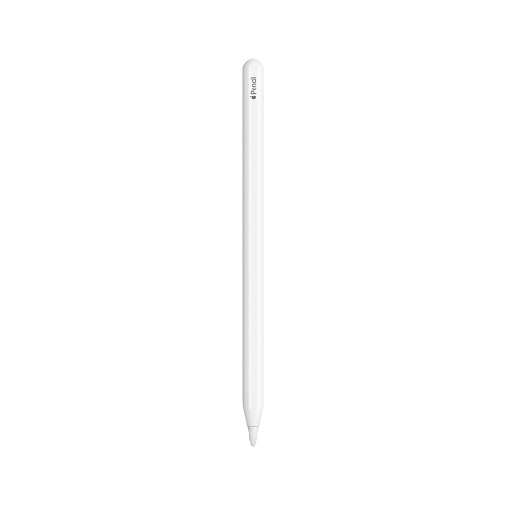 Apple Pencil (2. gen.)
