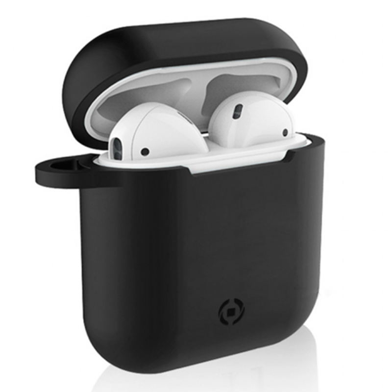 Celly AirCase Airpods