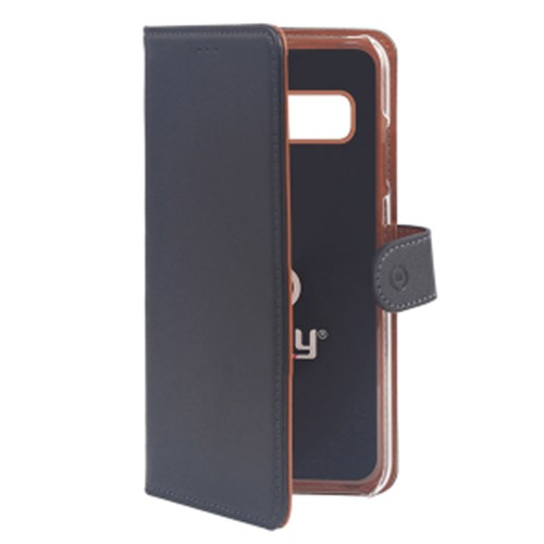 Samsung S10+ Celly Wally Case