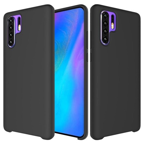 Liquid-Silicone-Case-for-Huawei-P30-Pro-Black-07032019-02-p.jpg