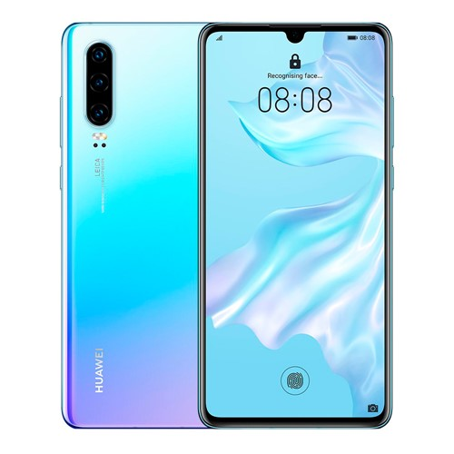 Huawei P30_front_rearblue.jpg