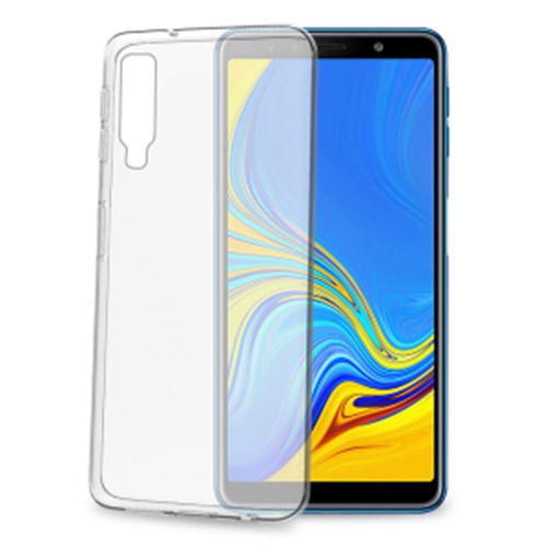 Samsung Glaxy A7 Celly Cover