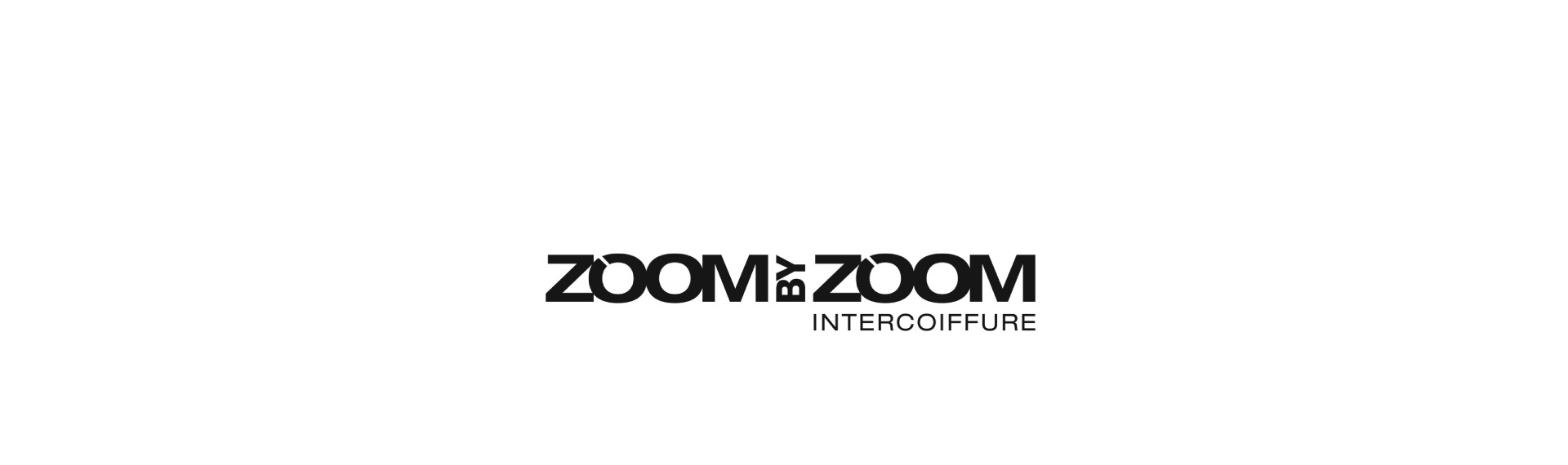 Teleboxen_reference_Zoom_by_Zoom_3.jpg