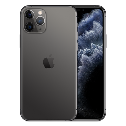 iPhone 11 Pro 64GB, Space Grey
