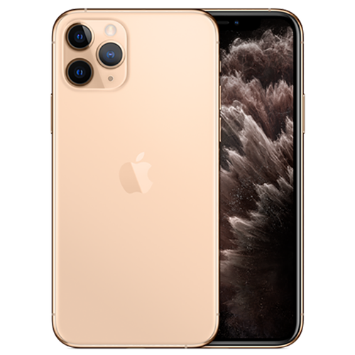 iPhone 11 Pro 64GB, Gold