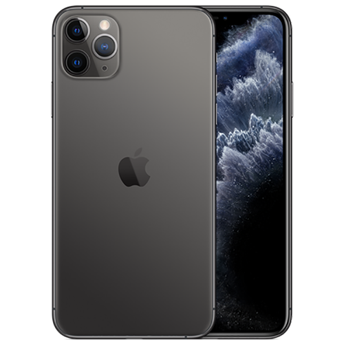 iPhone 11 Pro Max 512GB, Space Grey