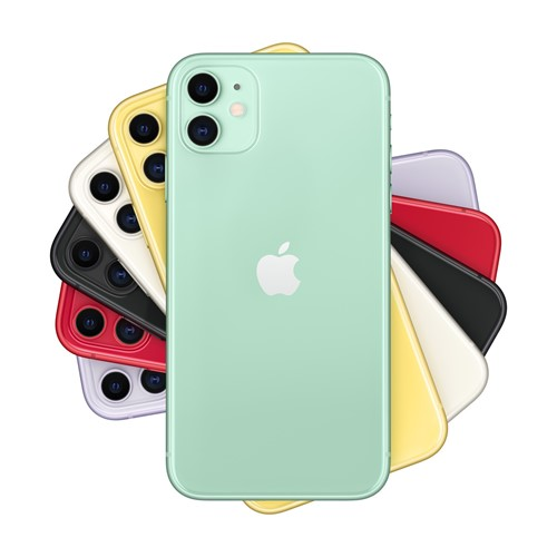 iphone 11 grøn.jpg