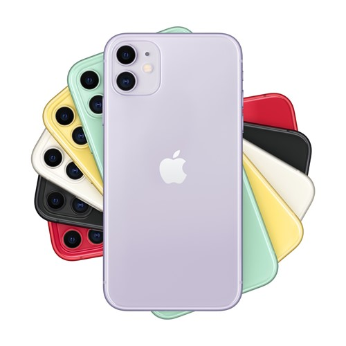 iphone 11 lilla.jpg