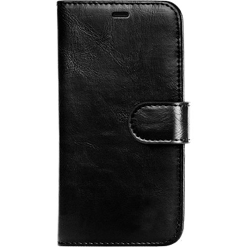 Ideal Magnet Wallet iPhone 11 Pro, Black