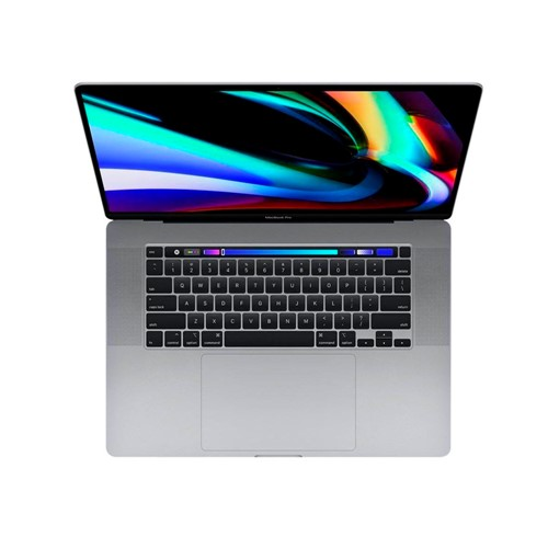 "Apple MacBook Pro 2019 16"" Touch Space Grey i9 16GB 1TB"
