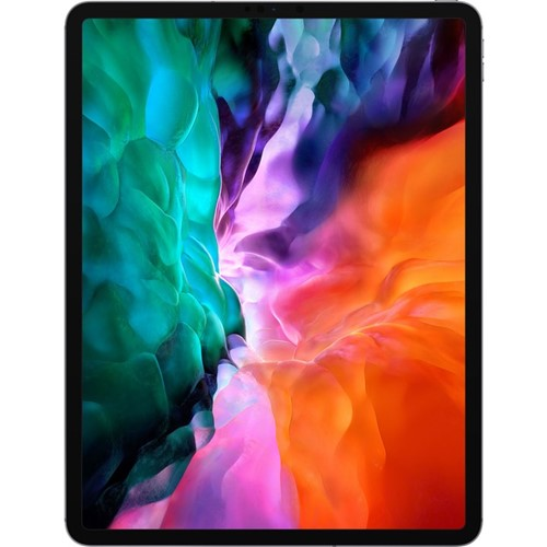 apple-ipadpro-wi-fi-cellular-2020-129-256gb-space-grey (1).jpg