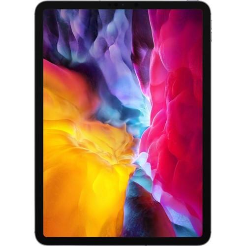 "Apple iPad Pro 2020 11"" 256GB+4G Space Gray"