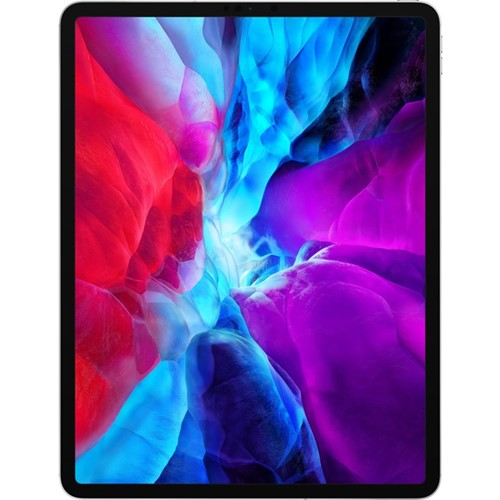 apple-ipadpro-wi-fi-cellular-2020-129-512gb-solv (1).jpg