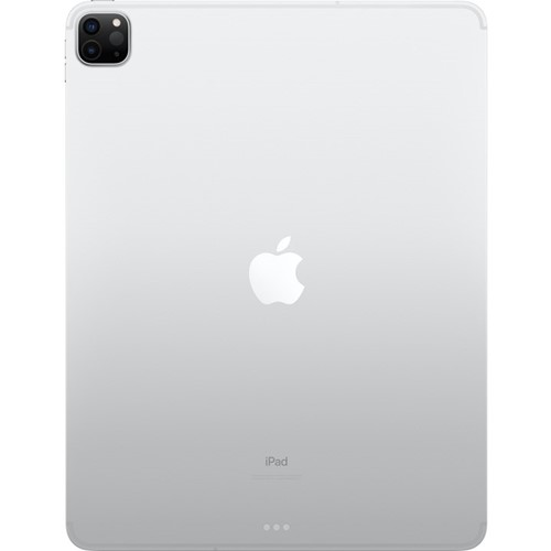 apple-ipadpro-wi-fi-cellular-2020-129-512gb-solv (2).jpg