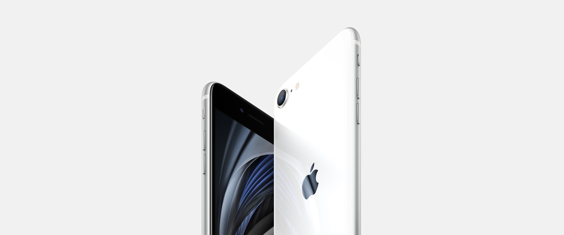iphone-se-gallery5.jpg