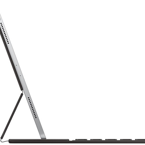 apple-smart-keyboard-folio-til-11-ipad-pro-2-generation-dansk (2).jpg