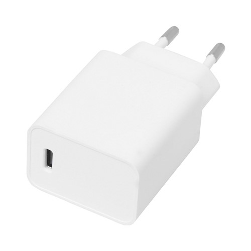 eSTUFF Home Charger USB-C